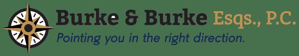 Burke & Burke Esquire, PC